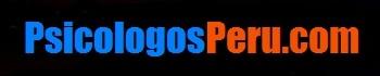 PSICOLOGOS PERU