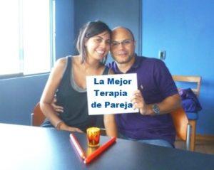 Terapia de Pareja en Lima
