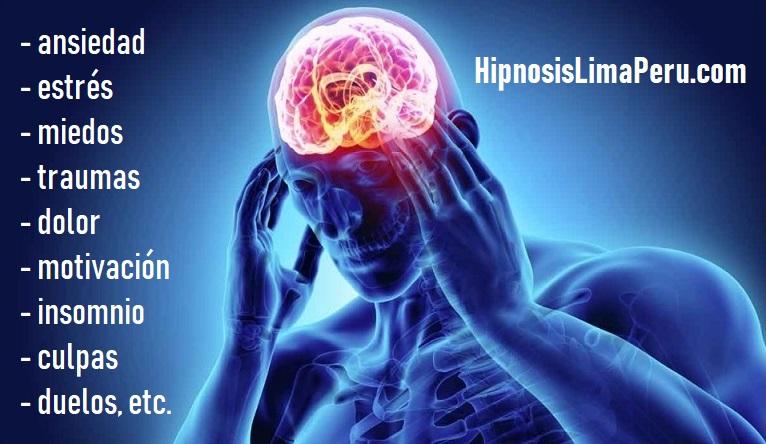 hipnosis vidas pasadas